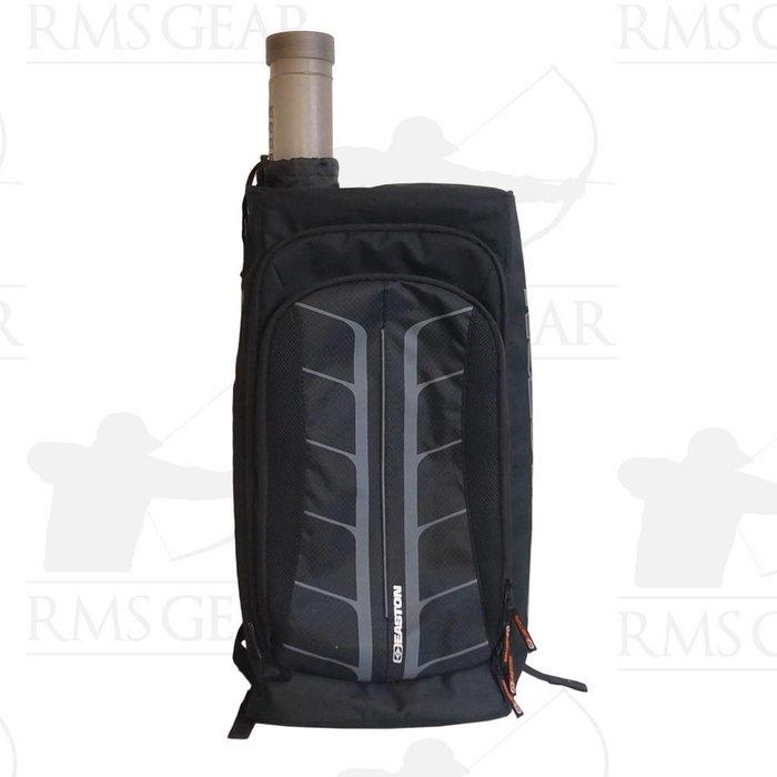 Used Easton Pack, Black - EABLPU