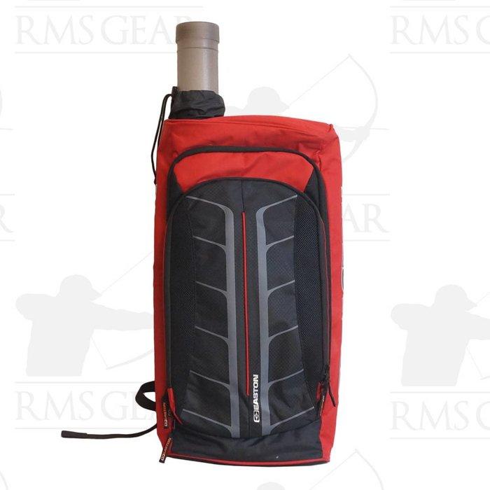 Used Easton Pack, Red - EAREPU