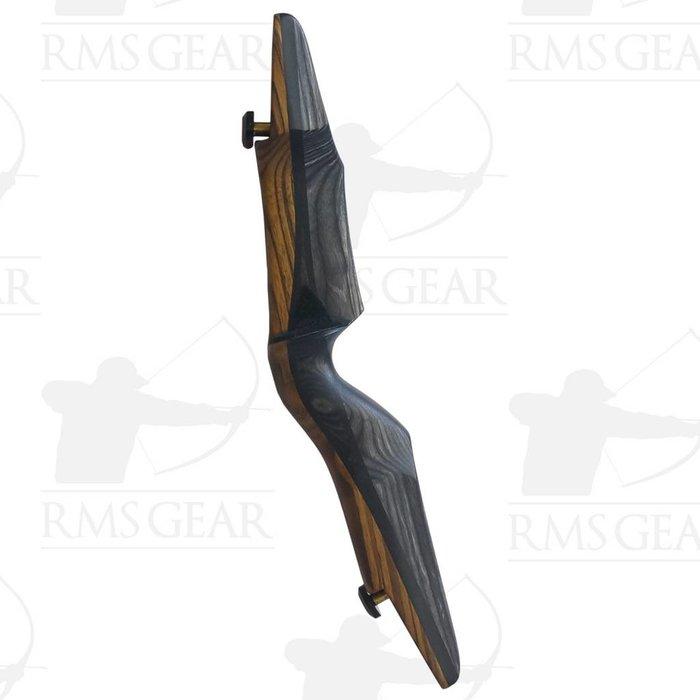Dryad Epic 19 ILF Riser - DR19MA