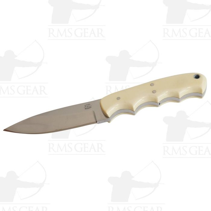 Nolen Knives 4 Finger Sheeps Foot - NK2NO