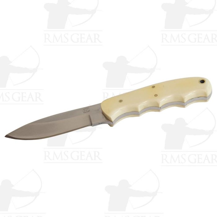 Nolen Knives 4 Finger Sheeps Foot - NK3NO