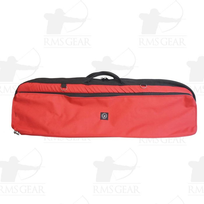 Used Shooting Star Deluxe Takedown Bow Case - USEDSSBCMC