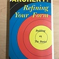 Archery: Refining Your Form VHS