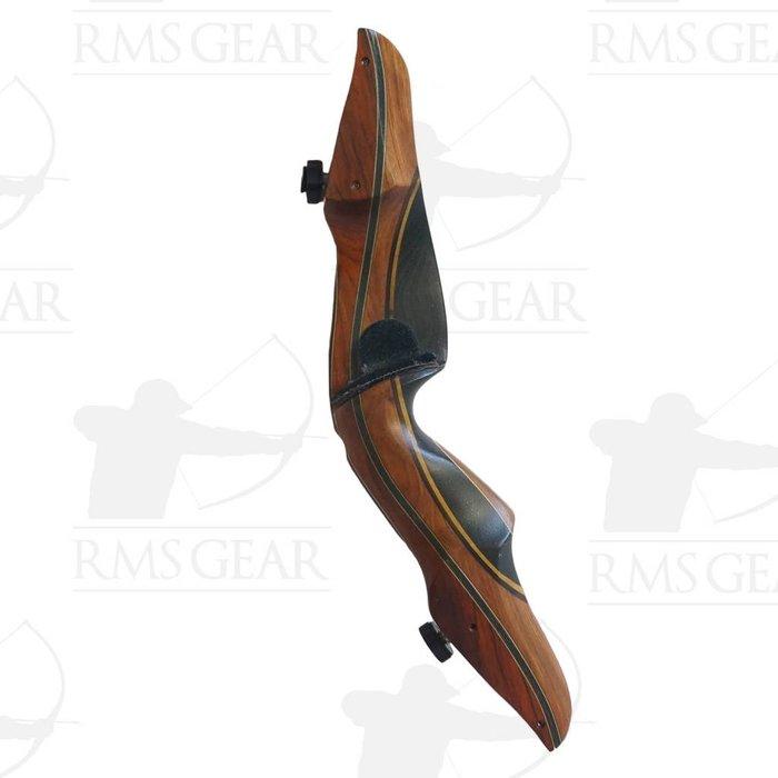 """Morrison ILF Riser - 17"""" - 218740917"""