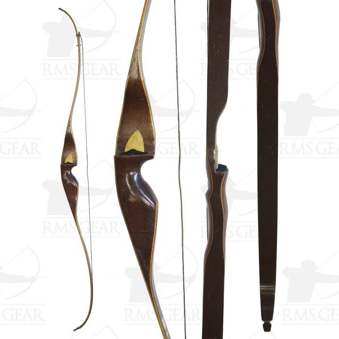 "Indian Archery - 45@28 - 58"" - 258"