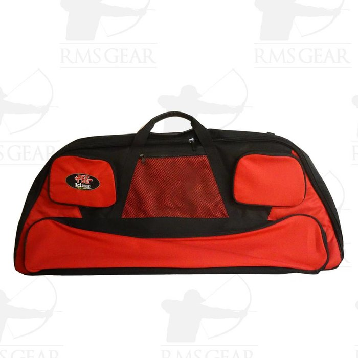 Used - PSE Soft Compound Bow Case - PSEBAGLA