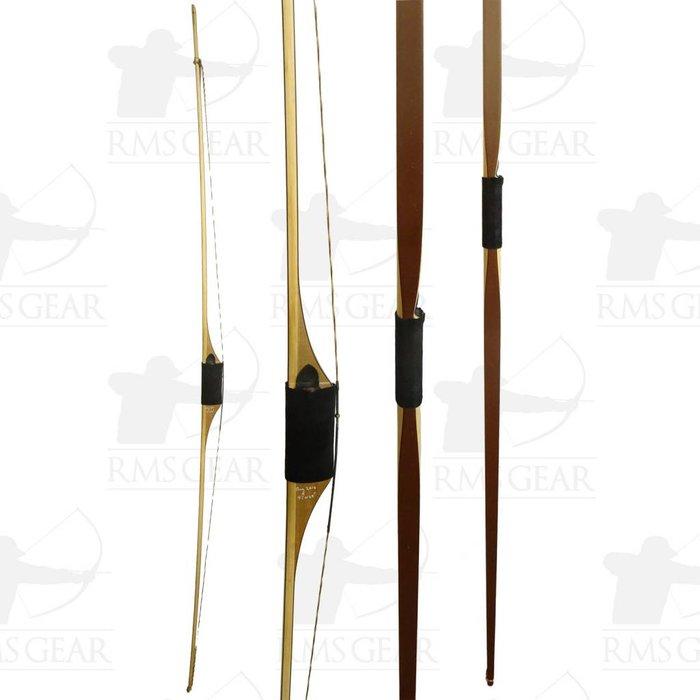 "Miller Long Bows - 47@29 - 70"" - AUG2016"