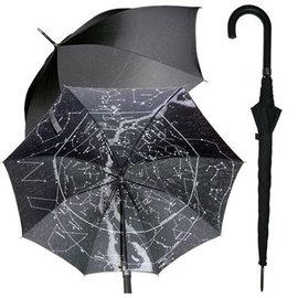 Vista Constellation Umbrella