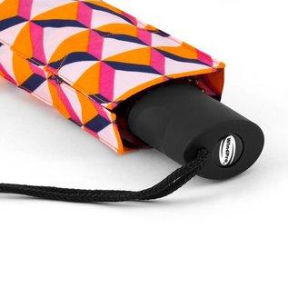WindPro® Vented Flatware – Simonetta Pink