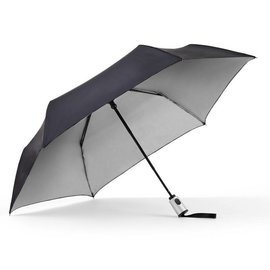 ShedRays® Sun and Rain – Jet Black