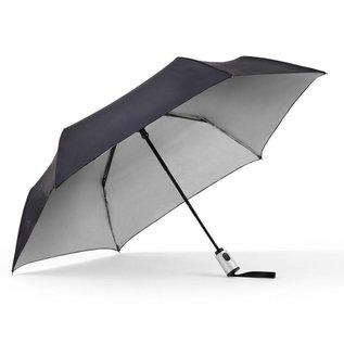 ShedRays® Sun and Rain – Jet Black