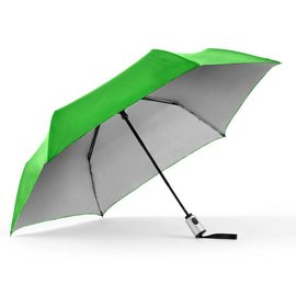 ShedRays® Sun and Rain – Grass Green
