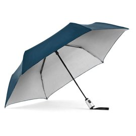 ShedRays® Sun and Rain – Navy Blue