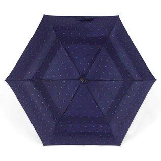 WindPro® Vented Flatware – Windsor Navy Blue
