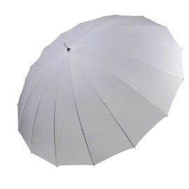 Vista Doorman Umbrella - Jumbo Golf Umbrella