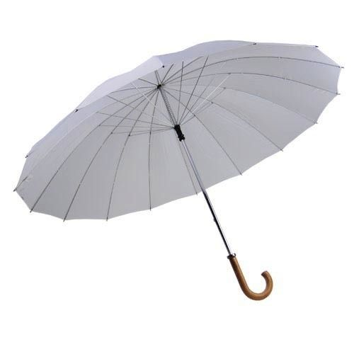 Vista Jumbo Doorman S Umbrella Golf Umbrellas Bella