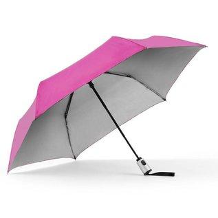 ShedRays® Sun and Rain – Pink