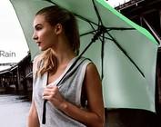 Compact Umbrellas - Sun