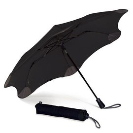 Blunt Blunt XS Compact Umbrella Black