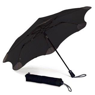 Blunt Blunt XS Compact Umbrella Black