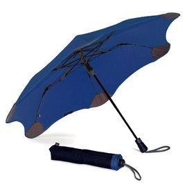 Blunt Blunt XS Compact Umbrella Navy Blue