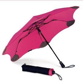 Blunt Blunt XS Compact Umbrella Pink