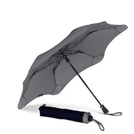 Blunt Blunt XS Compact Umbrella Charcoal