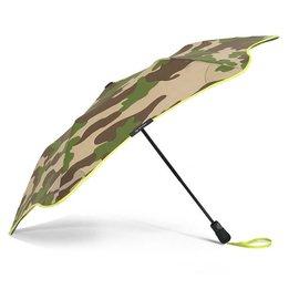 Blunt Blunt XS Compact Umbrella Camouflage