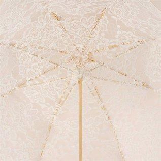 Pasotti Pasotti - Bridal DBL Lace