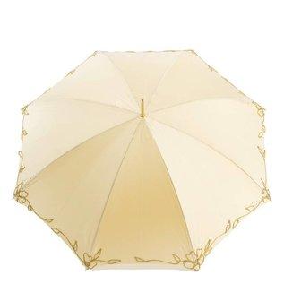 Pasotti Pasotti- Bridal DBL Cream Jeweled