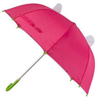 Stephen Joseph Bee 3D Kids Umbrella