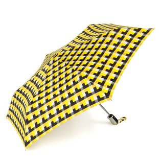 Rain Essentials – Lille