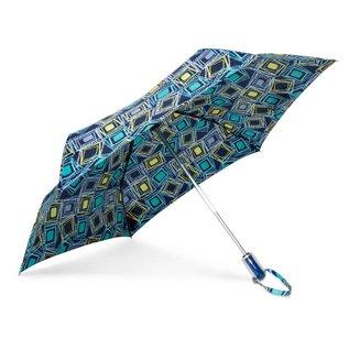 Rain Essentials – Dazzle