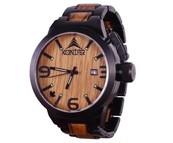 Mise à jour sur notre campagne Kickstarter Karbon Watch