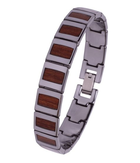 fashion indonesia wooden man ji men bali jewelry accessories bracelets wood bracelet from