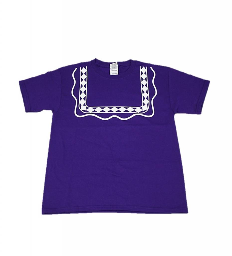 Traditional T-Shirt, WOMEN