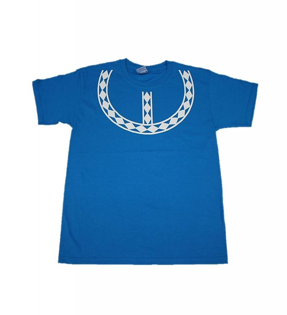 Traditional T-Shirt, BOY
