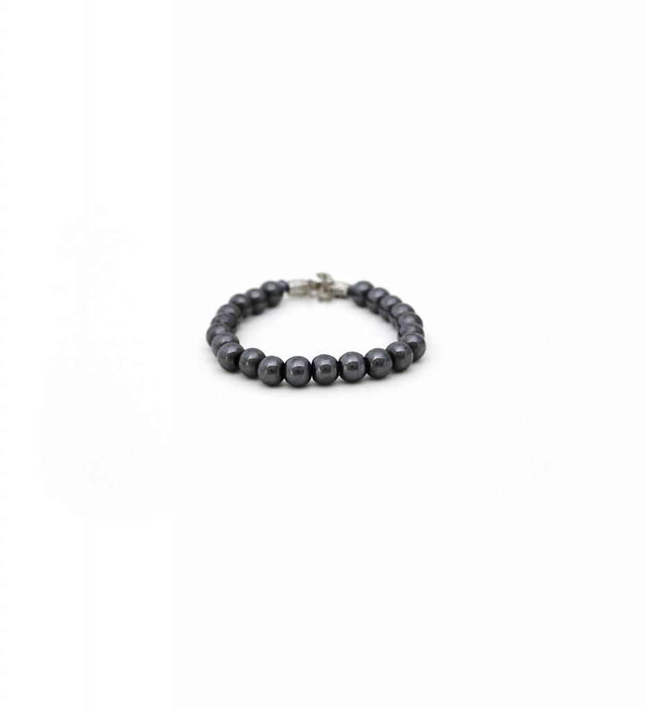 *SC Bangle Bracelet