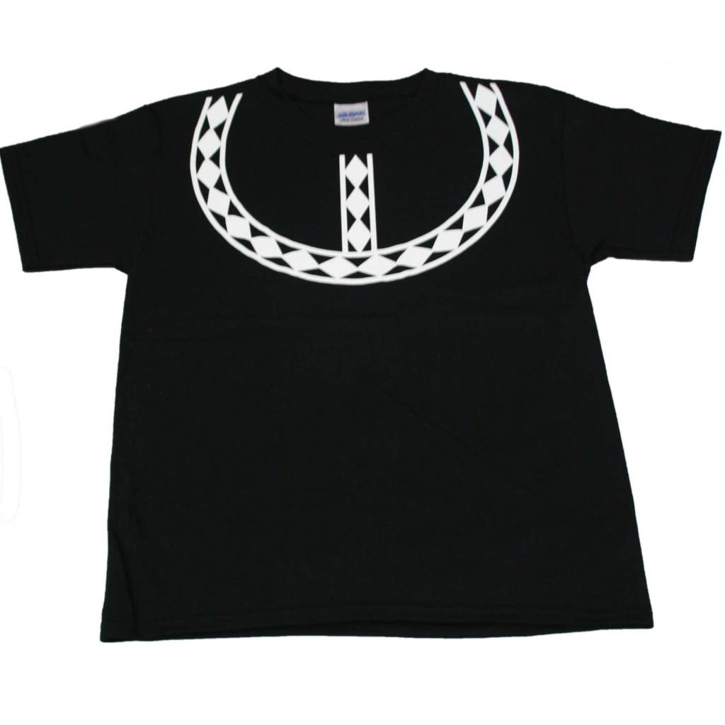 Traditional T-Shirt, MEN