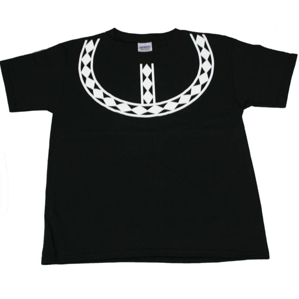Traditional T-Shirt, MEN