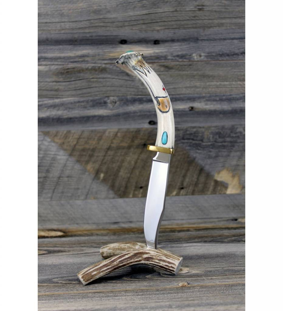 PH Large Eagle Knife