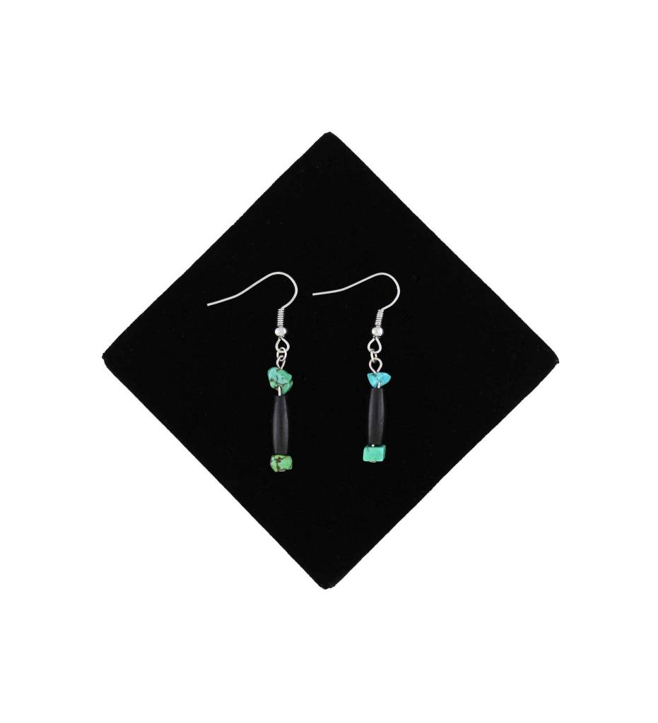 *BG Assorted Earrings