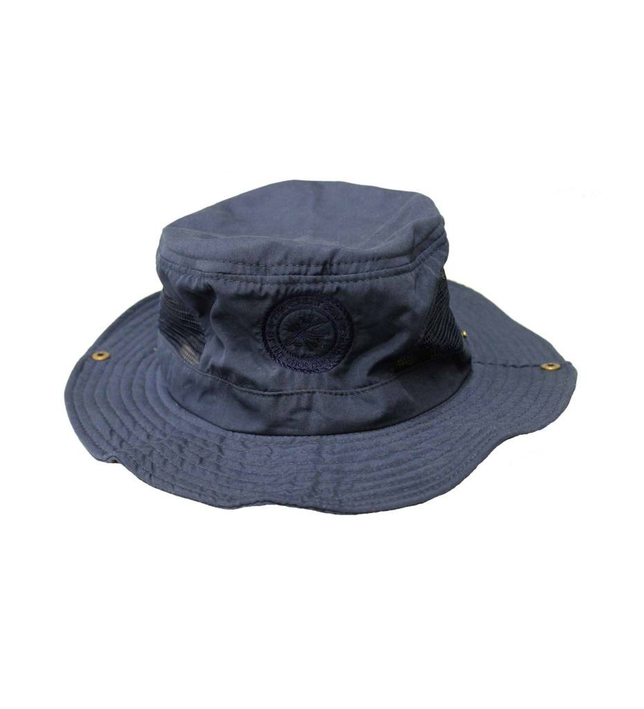 Bucket Hat w/CNO Seal