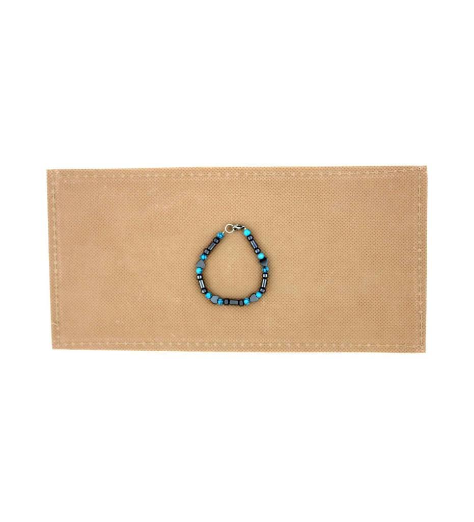 *BG Youth Beaded Bracelet
