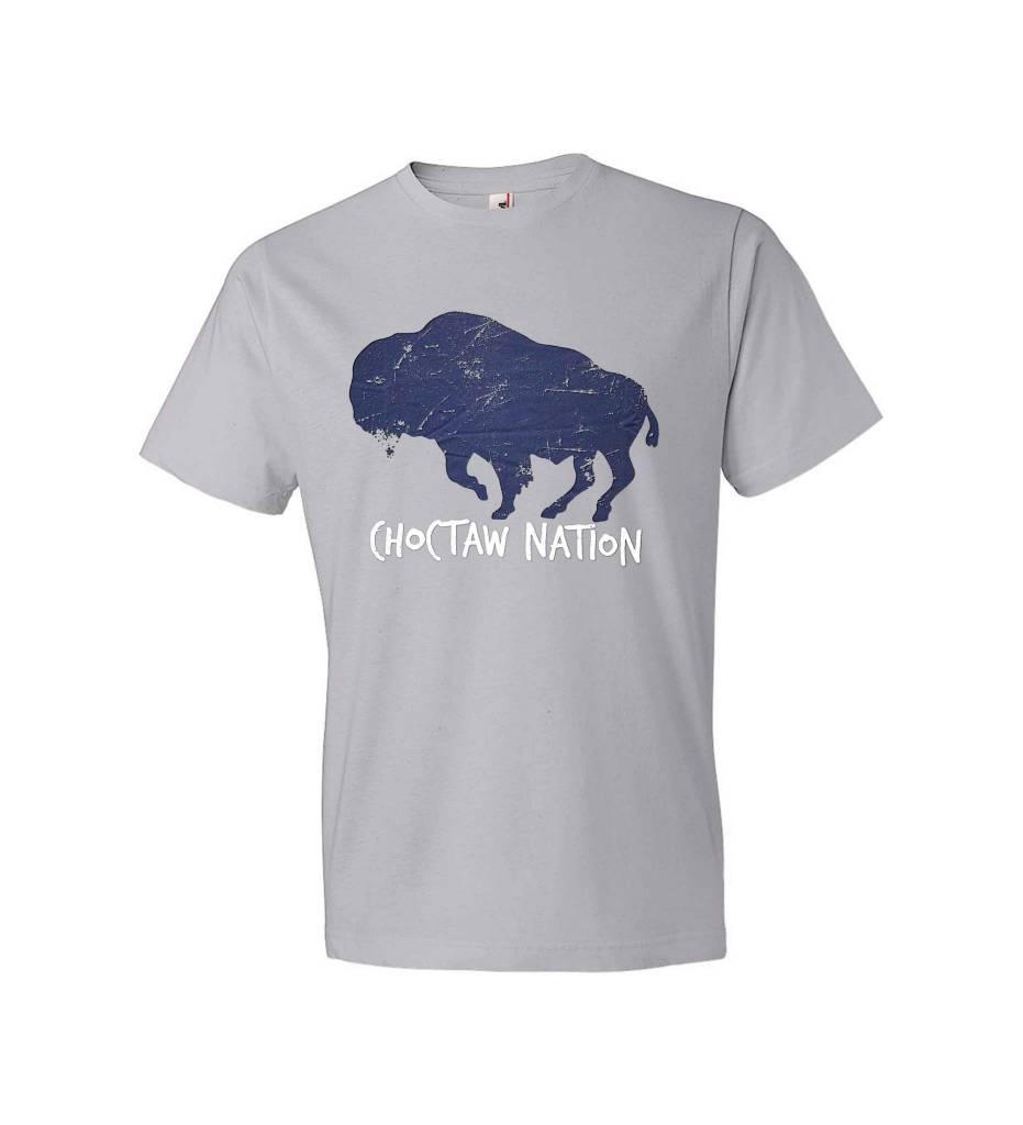 """""""Buffalo"""" Tee"""