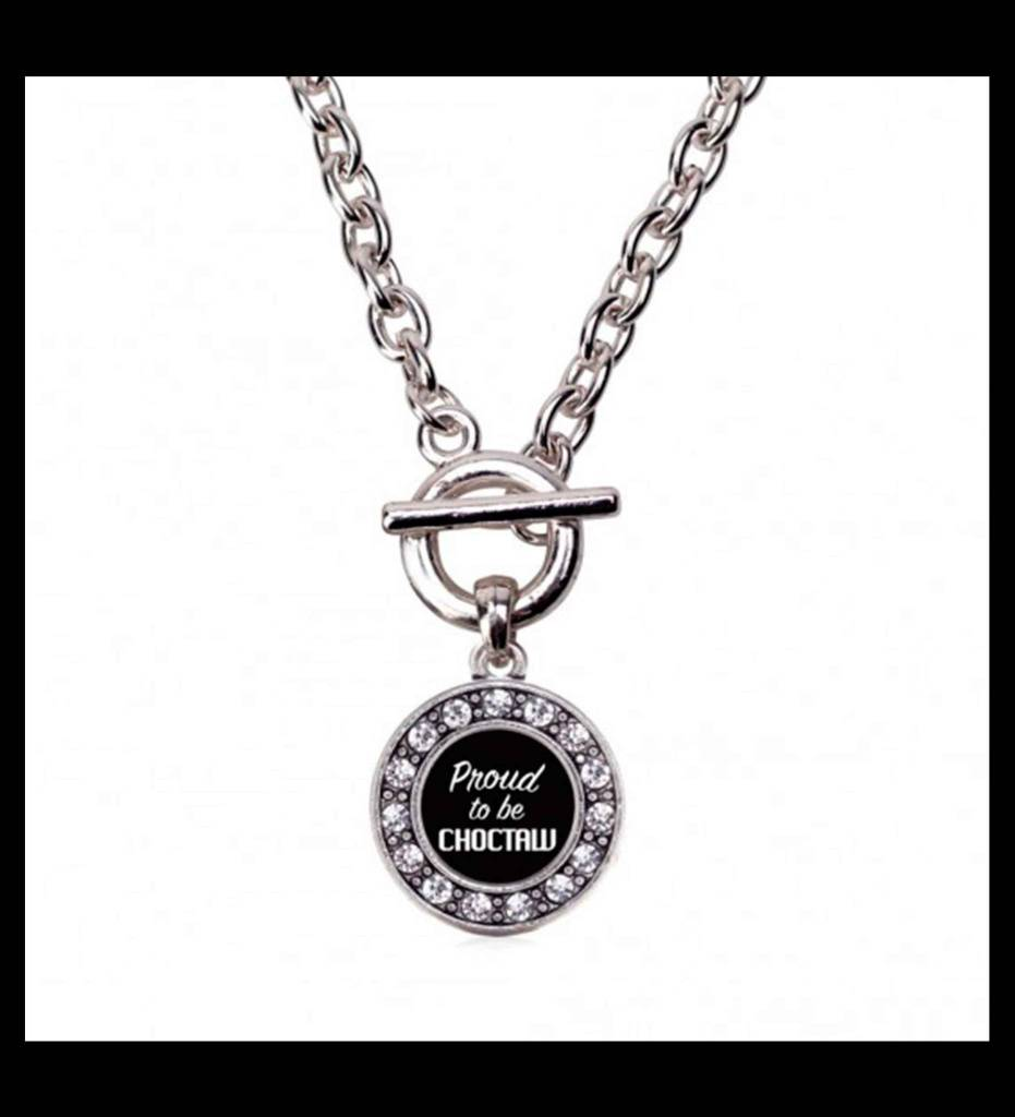 traveler toggle kcmo alternate necklace htm collection views p