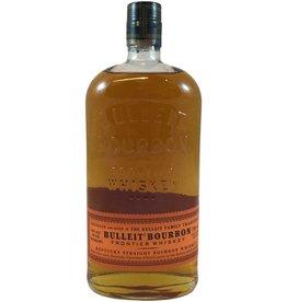 USA Bulleit Bourbon