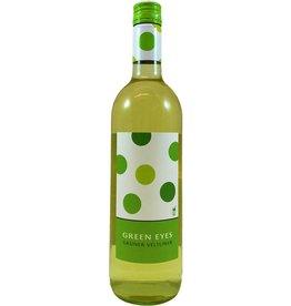 Austria Green Eyes Gruner Veltliner