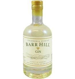 USA Barr Hill Gin 375