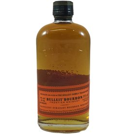 USA Bulleit Bourbon Pint
